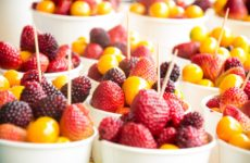 fruit-salad-1150364_1280